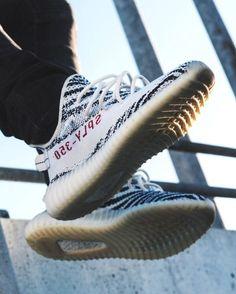 16 mejores imágenes de zapatos en 2020   Zapatos, Zapatillas