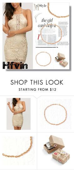 """Hfvin 1"" by nedim-848 ❤ liked on Polyvore featuring Chanel, Jennifer Lopez and Chronicle Books"