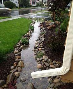 10+ Gorgeous Landscaping Ideas for Your Front Yard #gardening #gardenideas #gardeningtips