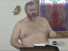 Nude Church In Virginia? Pastor And Congregants Naked As They Worship God   Nude Church In Virginia? Pastor And Congregants Naked As They Worship GodChristian Post   iPost - Share your story, discuss the issues with Christianpost.com