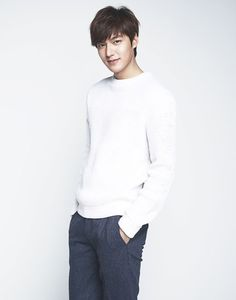 We had a deluge of pictures of Heirs' Kim Woo Bin, and it is now Lee Min Ho's turn :) Wink but don't blink! ;)       Sources  |  Credit as tagged  |  DAUM  |  Naver…
