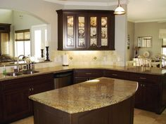 [ Kitchen Cabinets Cost Reface Kitchen Cabinets Refacing Kitchen Cabinet  Doors Kitchen Cabinets Refacing Cost ]   Best Free Home Design Idea U0026  Inspiration