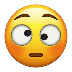 Emoji😘 Emoji Wallpaper Iphone, Cute Emoji Wallpaper, Cute Cartoon Wallpapers, Ios Emoji, Smiley Emoji, Images Emoji, Emoji Pictures, Funny Emoji Faces, Funny Emoticons
