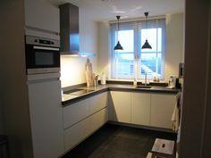 Beste afbeeldingen van moderne keukens