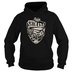 Last Name, Surname Tshirts - Team SHIMADA Lifetime Member Eagle #name #tshirts #SHIMADA #gift #ideas #Popular #Everything #Videos #Shop #Animals #pets #Architecture #Art #Cars #motorcycles #Celebrities #DIY #crafts #Design #Education #Entertainment #Food #drink #Gardening #Geek #Hair #beauty #Health #fitness #History #Holidays #events #Home decor #Humor #Illustrations #posters #Kids #parenting #Men #Outdoors #Photography #Products #Quotes #Science #nature #Sports #Tattoos #Technology #Travel…