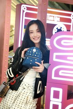 Meteor Garden 2018, Garden Pictures, Chinese Model, Ulzzang Girl, Style Icons, Celebs, Photoshoot, Actresses, Actors