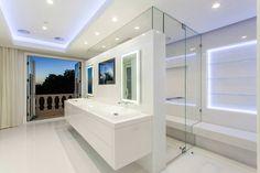 Newport Beach Smart Home - 11 Pelican Vista Dr, Newport Beach, CA 92657 #mansion #dreamhome #dream #luxury http://mansion-homes.com/dream/newport-coast-smart-home/
