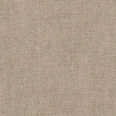 Save on Phillip Jeffries luxury wallpaper. Free shipping! Search thousands of designer walllpapers. SKU PJ-7611. $5 swatches. Luxury Wallpaper, Burlap Fabric, Pj, Swatch, Free Shipping, Design, Burlap Canvas, Pattern