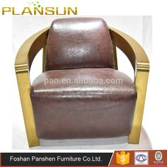 Swell 6093 Best Replica Modern Designer Furniture Chairs Sofas Ncnpc Chair Design For Home Ncnpcorg