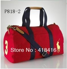 2013-fashion-designer-brand-leather-bags-women-duffle-bag-sports-gym-bag-for-women-travel-bag.jpg (326×337)