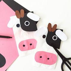 Farm Birthday, Happy Birthday, Babysitting, Kindergarten, Art For Kids, Sunglasses Case, Christian, Mini, Html