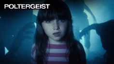 cool POLTERGEIST Extended Cut - See What They Couldn't Show You In Theaters | 20th Century FOX