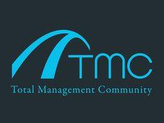 TMC様 ロゴ|COLORS カラーズ|山口県岩国市 グラフィックデザイン 広告制作