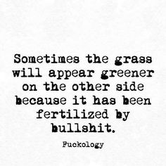 Ideas for funny life quotes to live by humor my husband Sarcastic Quotes, True Quotes, Great Quotes, Words Quotes, Wise Words, Quotes To Live By, Motivational Quotes, Funny Quotes, Inspirational Quotes