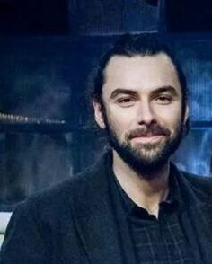 Aidan looks over at me and winks. Well everyone I think I need to take me  fiancee to be. Goodnight everyone
