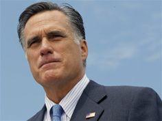 Mitt Romney Style | Mitt Romney