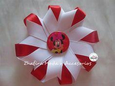 Bow Minnie Ceiling Fan, Bows, Home Decor, Arches, Decoration Home, Room Decor, Ceiling Fan Pulls, Bowties, Ceiling Fans