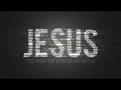 Take THIS to the streets:  Vol 2- One Hour of Christian Rap Music - YouTube