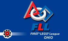 First LEGO League Intro to Robotics lesson plan.