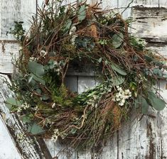 Grapevine Wreath, Grape Vines, Christmas Wreaths, Decoration, Holiday Decor, Spring, Decor, Vineyard Vines, Decorations