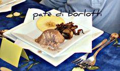 """""""Pourquoipas:parole ... eventi"""": 03/01/2012 - 04/01/2012"""