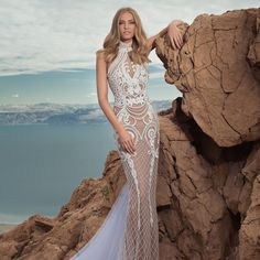 Свадебные платья Zoog Bridal 2015