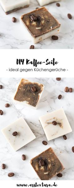 Do DIY soap yourself & Make your own coffee soap & Source by arstextura The post DIY soap making & DIY gift appeared first on Alba& Soap Works. Soap Making Recipes, Homemade Soap Recipes, Homemade Gifts, Christmas Crafts For Gifts, Christmas Diy, Wallpaper World, Cumpleaños Diy, Make Your Own Coffee, Coffee Soap