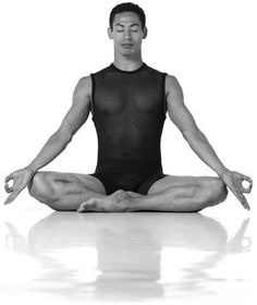 We all know that strength training boosts testosterone levels, but not everyone knows that gentle yoga can increase your testosterone as well. It might seem a bit surprising that gentle stretching, deep breathing, and meditation can have any effect on testosterone production. After all, testosterone is what we associate with stamina, aggression, and sex drive. … More