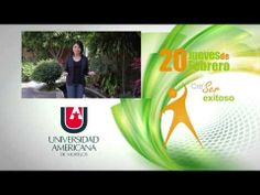El 20 de febrero de 2014, la UAM llevará a cabo su Primer Congreso Regional de Orientadores Vocacionales.