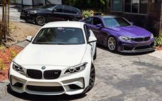 Cool BMW 2017: Nice BMW 2017: Awesome BMW 2017: BMW M4, BMW X5, 2016 cars, F85, F82, german car... Car24 - World Bayers Check more at http://car24.top/2017/2017/03/19/bmw-2017-nice-bmw-2017-awesome-bmw-2017-bmw-m4-bmw-x5-2016-cars-f85-f82-german-car-car24-world-bayers/