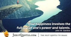 The greatest happiness quotes and sayings. One of the things people want most in life is happiness. With our quotes about being happy, you can find the perfect quotes. - Page 3 True Happiness, Happiness Quotes, Happy Quotes, Sharing Quotes, Happy Today, Perfection Quotes, This Is Us Quotes, Page 3, Picture Quotes