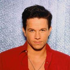 Mark Wahlberg s-a nscut pe 5 Iunie 1971 in Boston, Massachusetts.  Fiind interesat de muzica – si o apreciere pentru muzica rap - Wahlberg s-a alaturat grupului, dar imediat a renuntat cand a realizat ca stilul propus de grup si muzica nu se potrivesc cu gusturile lui.