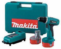 MAKITA 6280DWAE TRAPANO BATTERIA 14,4 C/2 BATTERIE https://www.chiaradecaria.it/it/makita/10409-makita-6280dwae-trapano-batteria-144-c-2-batterie-8000000298676.html