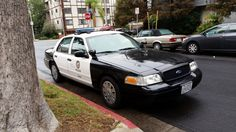 Us Police Car, Los Angeles Police Department, Sheriff Office, Peterbilt Trucks, Motorcycles, Ford, Victoria, Crown, Corona