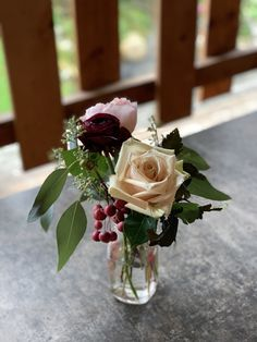 Old Mill Wedding, old stonework. Locally sourced wedding. Locally grown flowers. Burgundy, peach, coral,creams, ranunculus, gomphrena and crab apples.