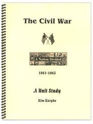 1000 images about civil war unit study on