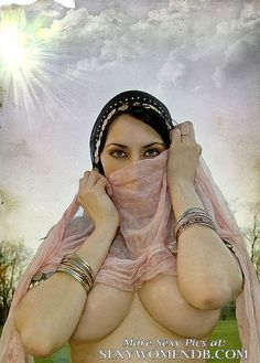 Arab ladies nude pic, shaved pussy masterbating teens