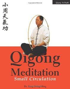 Qigong Meditation: Small Circulation by Yang Jwing-Ming,http://www.amazon.com/dp/1594390673/ref=cm_sw_r_pi_dp_Ii09sb1W7PJH2CPA
