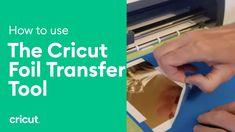 How To Use Cricut, Cricut Help, How To Make, Cricut Cuttlebug, Cricut Cards, Cricut Tutorials, Cricut Ideas, Cricut Explore Air, Do It Yourself Projects