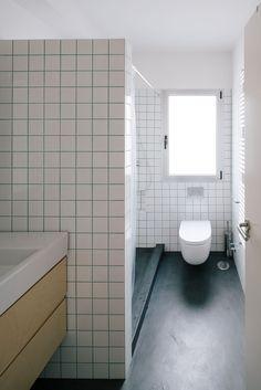 Galería de Casa MA / PYO arquitectos - 9