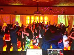 With years of experience, Magic Mike DJs brings the most professional experience to your events like Weddings, Corporate Events, Birthday Parties and travel anywhere for making your events special and grand. Magic Mike Live, Led Dance, Dance Floors, In This Moment, Wall, Color, Colour, Colors