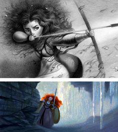 http://theconceptartblog.com/wp-content/uploads/2012/04/Brave-conceptarts-01.jpg