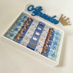 Bebek sepeti, ahşap kutu, dekorlu çikolata, bebek çikolatası