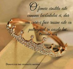 Blessed Is She, Bless The Lord, Jesus Loves You, God Jesus, True Words, Bridal Shower, Love You, Gold, Husband