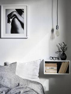 La simplicité et les jolies choses