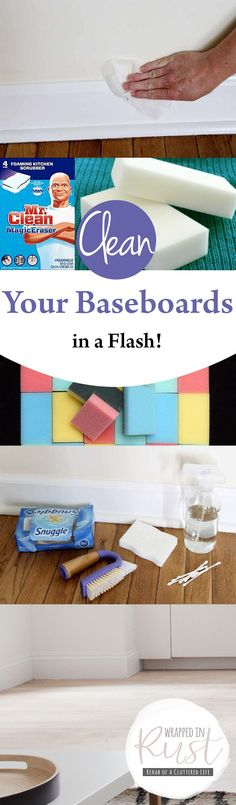 Clean Your Baseboards in a Flash! How to Clean Your Baseboards, Cleaning Your Baseboards, Cleaning, Cleaning Tips and Tricks, How to Clean Your Home, Home Cleaning Hacks, Cleaning Tips, Fast Ways to Clean Your Baseboards..Call today or stop by for a tour of our facility! Indoor Units Available! Ideal for Outdoor gear, Furniture, Antiques, Collectibles, etc. 505-275-2825