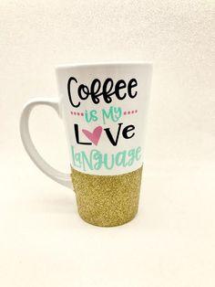 Coffee+is+my+love+language