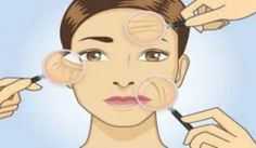 10 έλαια αντί-γήρανσης για πιο νεανικό δέρμα που θα σας εντυπωσιάσουν. -idiva.gr Anti Ride, Disney Princess, Disney Characters, Honey, Face, Makeup, Recipe, Disney Princesses, Disney Princes