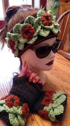Penny headband and gloves wool.jpg