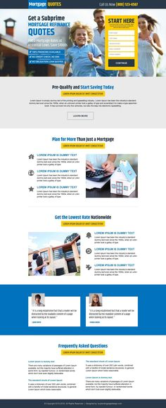 sample letter of financial hardship mortgage
